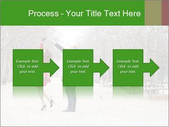 0000085753 PowerPoint Templates - Slide 88