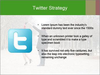 0000085753 PowerPoint Templates - Slide 9
