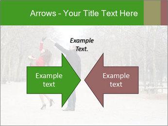 0000085753 PowerPoint Templates - Slide 90