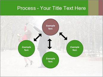 0000085753 PowerPoint Templates - Slide 91