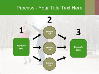0000085753 PowerPoint Template - Slide 92