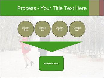 0000085753 PowerPoint Templates - Slide 93