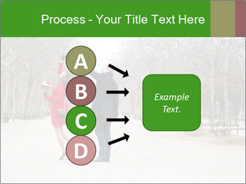 0000085753 PowerPoint Templates - Slide 94