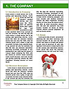 0000085753 Word Templates - Page 3