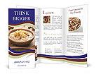 0000085754 Brochure Template