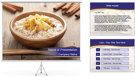 0000085754 PowerPoint Template