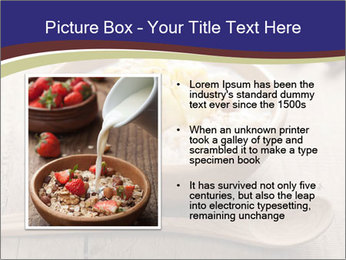 0000085754 PowerPoint Templates - Slide 13