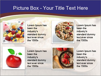 0000085754 PowerPoint Templates - Slide 14