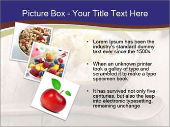 0000085754 PowerPoint Templates - Slide 17