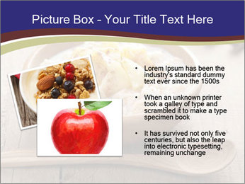 0000085754 PowerPoint Templates - Slide 20