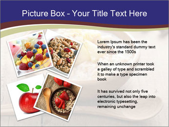 0000085754 PowerPoint Templates - Slide 23