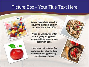 0000085754 PowerPoint Templates - Slide 24