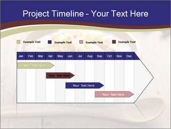 0000085754 PowerPoint Templates - Slide 25