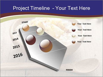 0000085754 PowerPoint Templates - Slide 26