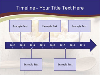 0000085754 PowerPoint Templates - Slide 28