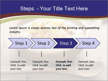 0000085754 PowerPoint Templates - Slide 4