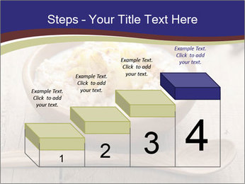 0000085754 PowerPoint Templates - Slide 64