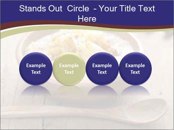 0000085754 PowerPoint Templates - Slide 76