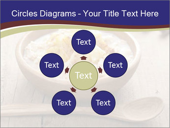 0000085754 PowerPoint Templates - Slide 78