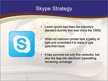 0000085754 PowerPoint Templates - Slide 8