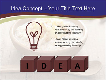 0000085754 PowerPoint Templates - Slide 80