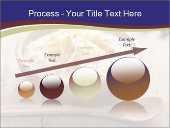 0000085754 PowerPoint Templates - Slide 87