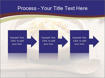 0000085754 PowerPoint Templates - Slide 88