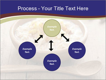 0000085754 PowerPoint Templates - Slide 91