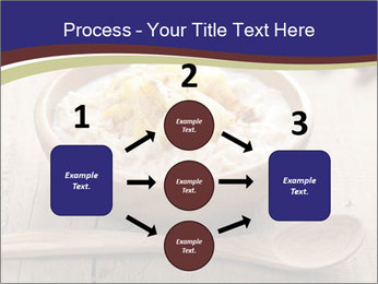 0000085754 PowerPoint Templates - Slide 92