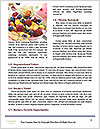 0000085754 Word Template - Page 4