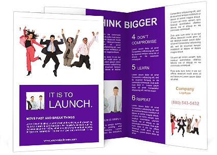 0000085755 Brochure Templates