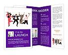 0000085755 Brochure Template