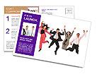 0000085755 Postcard Templates