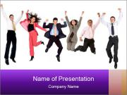 0000085755 PowerPoint Templates