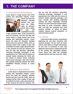 0000085755 Word Template - Page 3