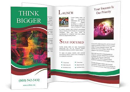 0000085756 Brochure Templates