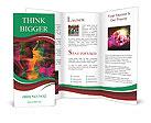 0000085756 Brochure Template