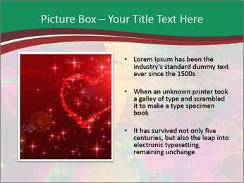0000085756 PowerPoint Template - Slide 13