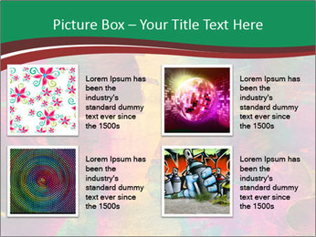0000085756 PowerPoint Template - Slide 14
