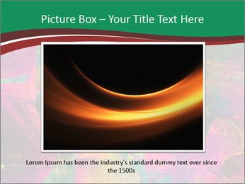 0000085756 PowerPoint Template - Slide 16