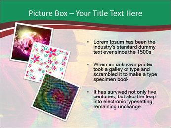 0000085756 PowerPoint Template - Slide 17