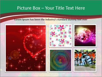 0000085756 PowerPoint Template - Slide 19