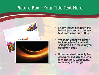 0000085756 PowerPoint Template - Slide 20