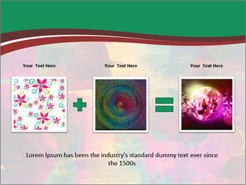 0000085756 PowerPoint Template - Slide 22
