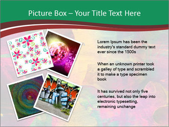 0000085756 PowerPoint Template - Slide 23