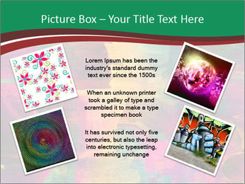 0000085756 PowerPoint Template - Slide 24