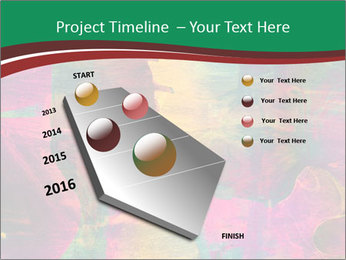 0000085756 PowerPoint Template - Slide 26