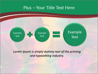 0000085756 PowerPoint Template - Slide 75