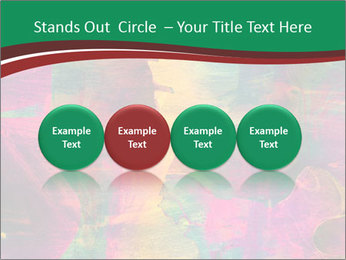 0000085756 PowerPoint Template - Slide 76