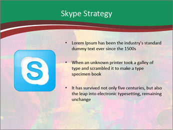 0000085756 PowerPoint Template - Slide 8